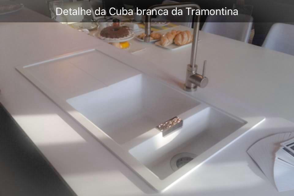 Cuba Branca 2